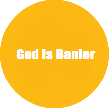 Yahweh – Nissi: God is Banier.