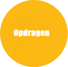 Wat is opdragen?